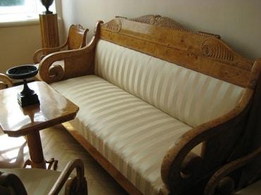 タイの家具大手チェーンのインデックス・リビングモール、2016年度以降に東南アジアの各国への進出