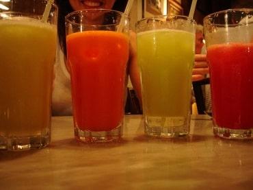 タイの野菜飲料・ジュース大手、TIPCOグループの企業解説