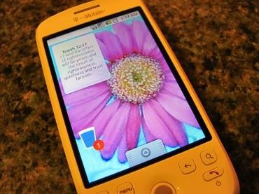 タイの携帯電話キャリア大手、アドバンスド・インフォサービスが4G回線900MHz1を落札
