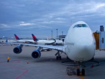 タイの空港利用者数は引き続き成長中~エアポートオブタイランド~