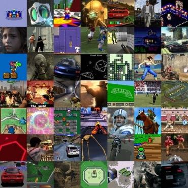 シンガポールでゲーム運営のガリーナ・オンライン、電子取引の強化を計画