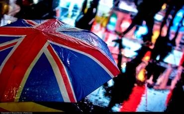 イギリスのEU離脱に関し、タイ証券取引所の総合指数も下落