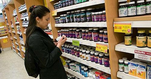 サプリメント販売・ディストリビューターのタイ・ジンタン社が化粧品事業進出