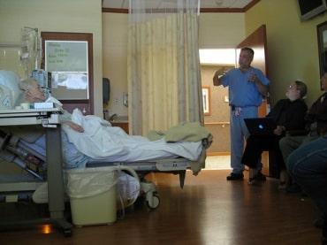 タイのマハチャイ病院、ウィークエンド・ホスピタルサービスを発表
