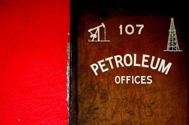 タイの製油・小売りの大手、バンチャーク石油は150億バーツを投資