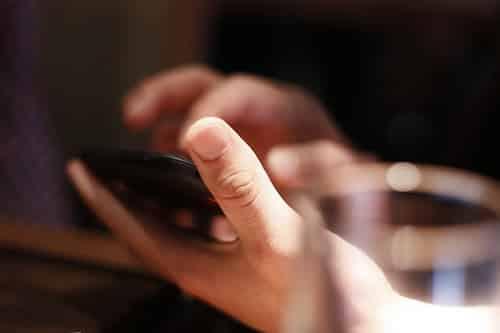 東南アジアにおけるインターネット経済の拡大に関して