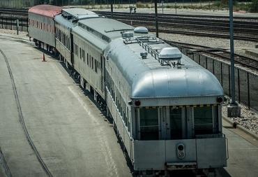 タイ国鉄、フアランポーン駅の改修事業を発表