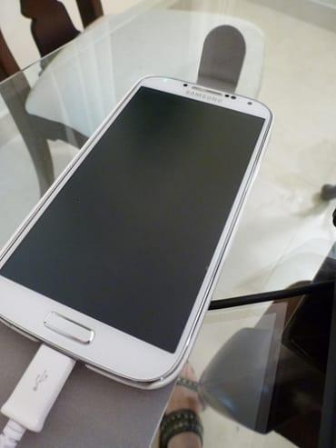 タイの携帯電話最大手、アドバンスト・インフォ・サービスは4G普及推進