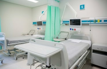 タイの病院、エカチャイ・ホスピタルが二桁成長を計画