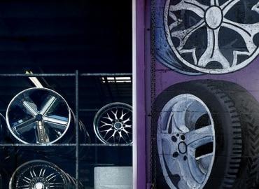 タイヤ製造のグッドイヤータイランド社、16年度後半以降に自動車産業は回復との見解