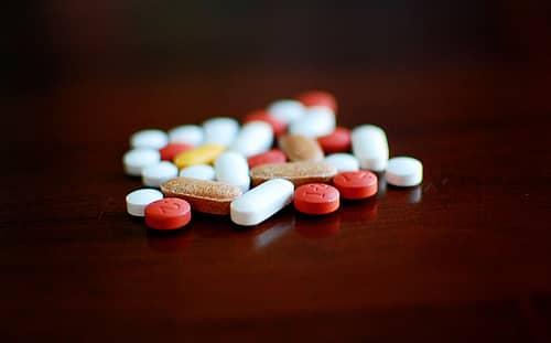 タイの医薬品市場、薬局市場に関しての概要