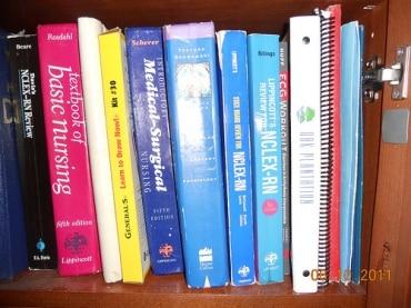 タイの印刷・書籍大手、アマリン・プリンティングは複合的マーケティング推進