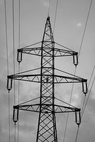 タイの電力発電大手のラチャブリが1万MW発電能力を目指す