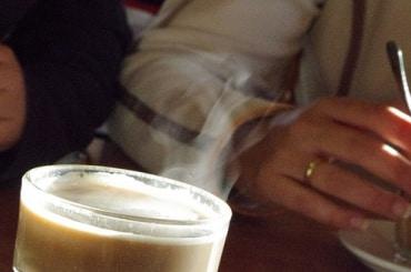 タイでカフェ専門店のカフェワールド、スターバックスなどが拡大中