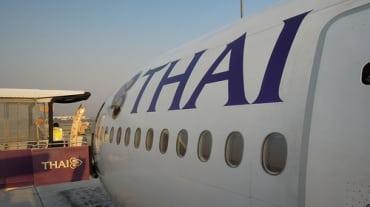 タイ人の訪日観光ビジネス、日本人の訪タイ観光ビジネスに関して