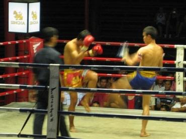 タイの音楽芸能大手のRS社はスポーツコンテンツを増やす計画