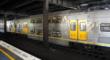 タイ、チェンマイ県での輸送鉄道計画事業の変遷