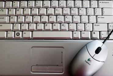 タイ政府は2016年9月にデジタル経済社会省の発足を発表