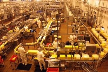 タイ証券取引所上場の大手工業団地開発企業―③ロジャナ・インダストリアル
