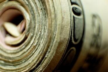 インドネシア最大手金融機関、マンディリ銀行がタックス・アムネスティ実施