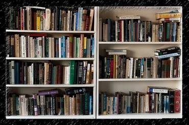 タイ国内の書籍読者人口は電子書籍普及やメディア状況変化にも関わらず同じ