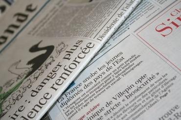 タイ証券取引所二部MAI上場のニュースネットワークはCNNニュースと提携