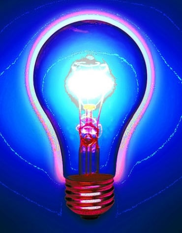 タイ大手企業で、他業種からの発電プロジェクト参入事例がさらに増加