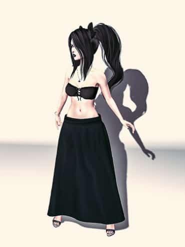 シンガポール資本のZilingo.comはファッション・ライフスタイル市場を狙う