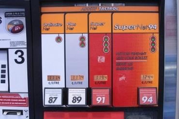 タイのスキャンインター社は、圧縮天然ガスの会社を購入