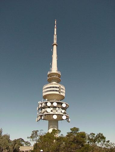 シンガポール最大手通信会社のシングルテルはインタッチ社株21%を取得