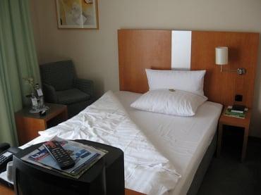 タイの高級ホテルチェーン経営大手、ドゥシタニは不動産事業へ参入