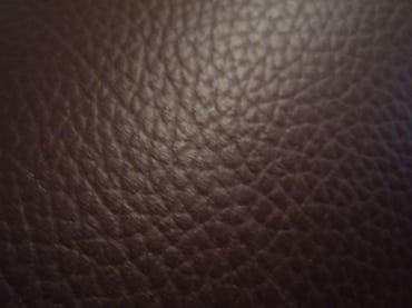 タイ上場企業の皮製品大手、チャイワタナー・タネリーは発電事業のために増資発表