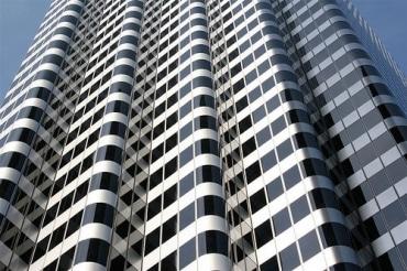 タイ証券取引所二部市場MAI企業解説、タイ建設・不動産セクター(その2)