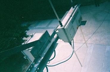 タイ証券取引所上場の電子部品EMS(電子機器受託製造会社)(2)