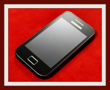 情報通信・テクノロジー分野で上場しているタイの大手企業について(2)