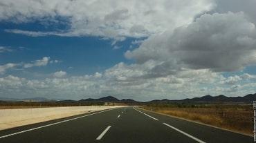 タイのナコンパトム県~チャアムにおける高速道路建設プロジェクト119Kmに関して