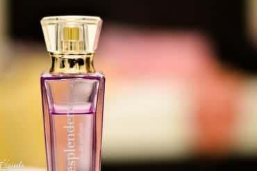 タイに輸入される化粧品類に一時的な関税免除導入の可能性