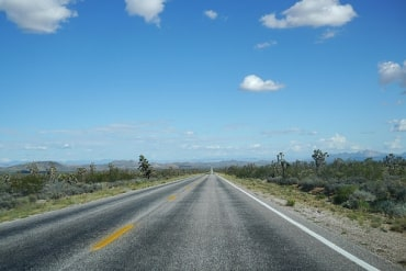 インドネシアの高速道路運営、ジャサ・マルガは東ジャワ高速道路建設プロジェクトで融資を受ける
