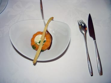 タイの外食・ホテル大手、マイナー・インターナショナル社はスリランカ、オマーンへ進出
