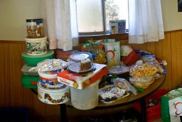 グリコのタイ子会社は、スナック菓子大手上場企業タオケーノイ・フードと新製品