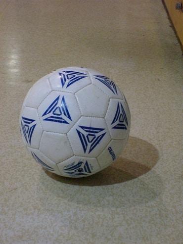 タイ上場のエナジー飲料大手、カラバオ・グループは英国サッカースポンサー契約