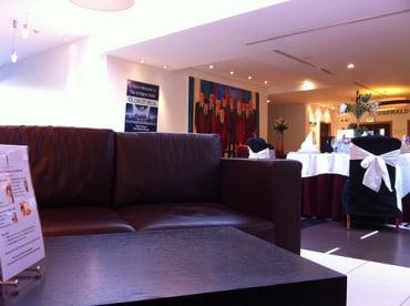 フランスのアコー・ホテルグループはタイでの開発をさらに進める