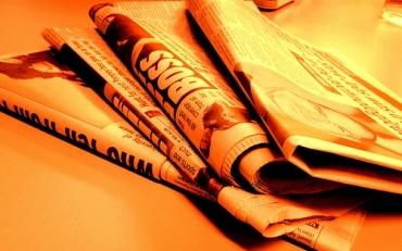タイで英字紙を発行するネーションと、敵対的買収を仕掛けているNews社に関して