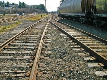 タイ国営鉄道はバンスー地区の商業施設不動産入札