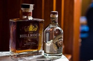 タイ国内酒造大手、タイ・ビバレッジ社は2016年度第3四半期までの業績を発表