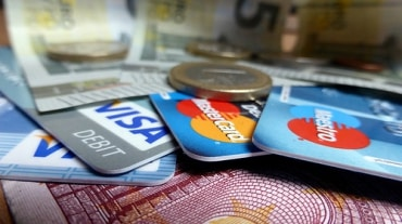 タイでクレジットカード発行のクルンタイ・カードはオンラインでの顧客獲得を狙う
