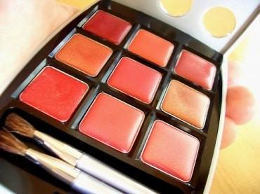 タイのロクスレーは化粧品事業へ再参入を目指す