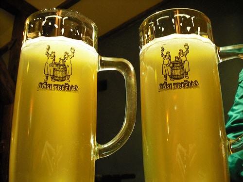 タイのビール財閥子会社シンハー・エステイトは150億バーツを投資予定