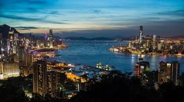 マレーシアのエアアジアは香港二部市場への上場を計画