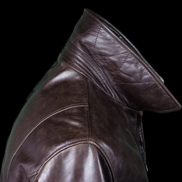 タイの革製品を扱うCPLグループは安全服、安全靴製造のパンゴリン社を合併